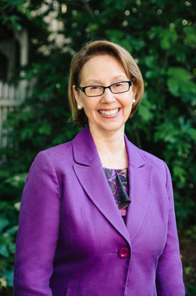 HANDOUT - Attorney General Ellen Rosenblum, Portland Tribune - News The political newcomer is seeking to unseat Rosenblum in the November election Republican challenges AG Rosenblum