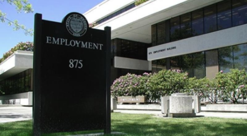 COURTESY: OREGON EMPLOYMENT DEPT - A settlement has been proposed in a class-action lawsuit that the Oregon Law Center filed against the Oregon Employment Department for delays and language barriers in processing unemployment benefit claims.