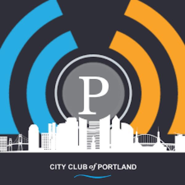City Club of Portland