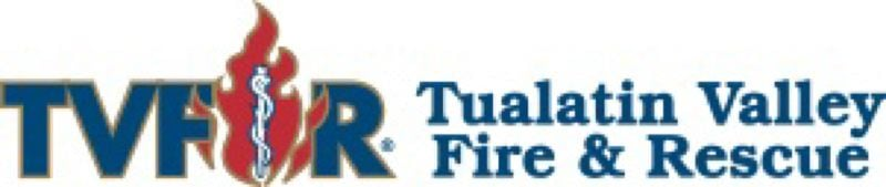 COURTESY TUALATIN VALLEY FIRE & RESCUE - Tualatin Valley Fire & Rescue serves Wilsonville and many cities within its 390-square-mile coverage area.