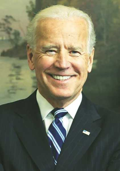 PMG FILE PHOTO - The Newberg School District would net more than $5.7 million if President Joe Biden's American Rescue Plan is approved by Congress.