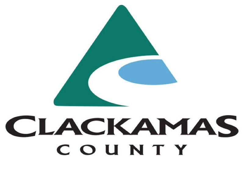 Clackamas County keeps alive its fund from vehicle registrations