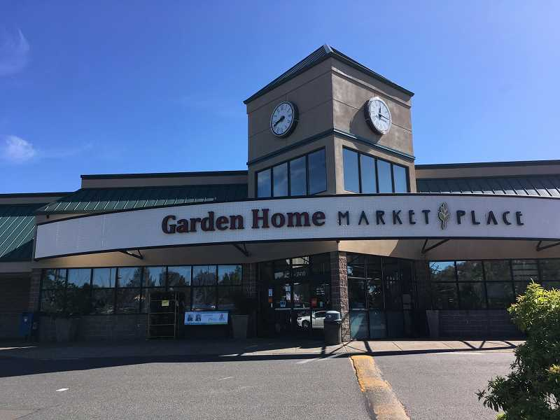 New stores likely coming to former Garden Home Thriftway site