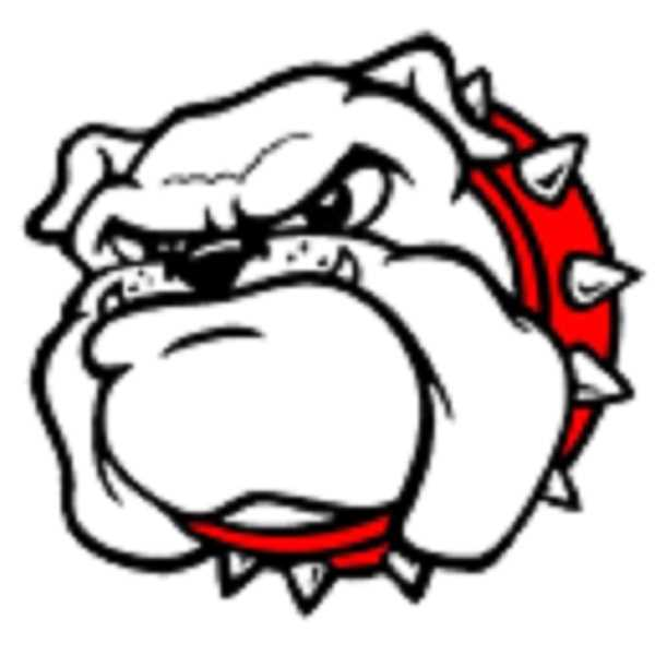 CHS BULLDOG  - Culver is ready to move past the controversial end of their March 5 game with Santiam, which ended with Santiam leaving the field in the third quarter.