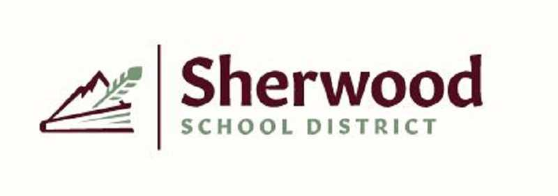 COURTESY SHERWOOD SCHOOL DISTRICT - Three seats are open in the upcoming Sherwood School Board race — two positions of which involved three-way races — for the May 18 election.