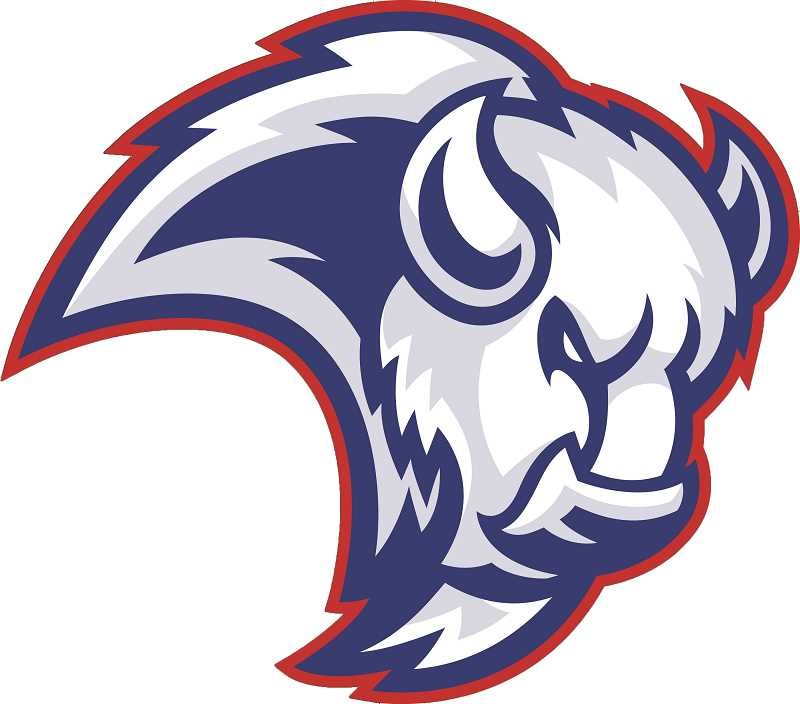 MHS LOGO  - Madras will play Crook County in Prineville Friday following its 21-0 win over North Marion March 19.