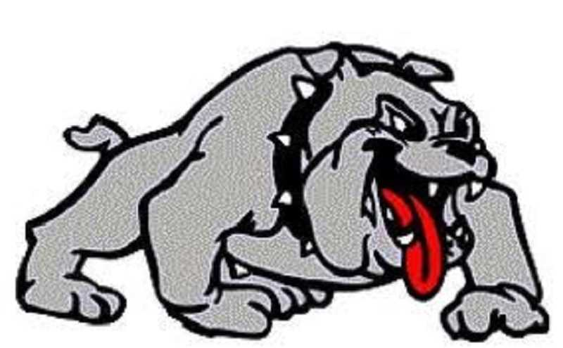 CHS BULLDOGS  - A poor first half put the Culver Bulldogs into a hole they couldn't dig out of. They face Colton on the road Thursday.