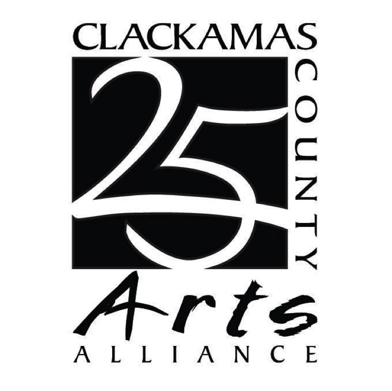 FILE PHOTO - Clackamas County Arts Alliance