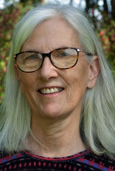 Jill Rehkopf Smith was editor of the Forest Grove News-Times for five years before retiring in 2017. In a series of columns, she will share the perspective of Mirella Castaneda, a Forest Grove woman whose property was attacked by an off-duty officer and who has struggled to make sense of how law enforcement officials responded.