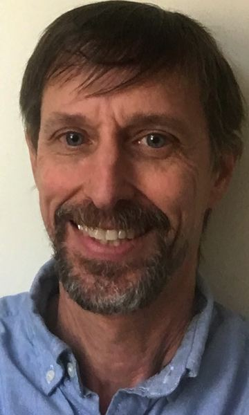 John Schrag served as publisher of the Forest Grove News Times from 2005-16. He is now director of editorial projects for Pamplin Media Group.