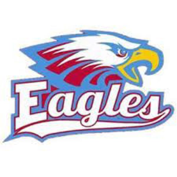 PMG FILE PHOTO - Centennial Eagles football had to end the season early.