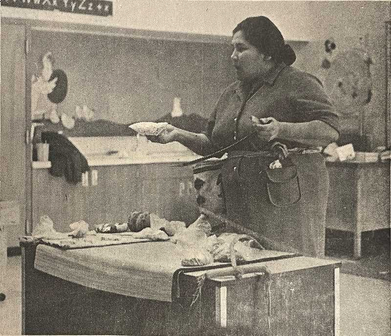 PIONEER ARCHIVES