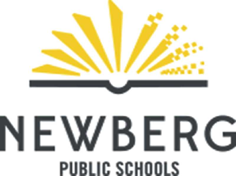 COURTESY PHOTO - Bob Woodruff has withdrawn his candidacy for another term on the Newberg School District board of directors.