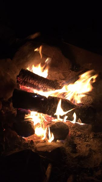 Marion County issues burn ban