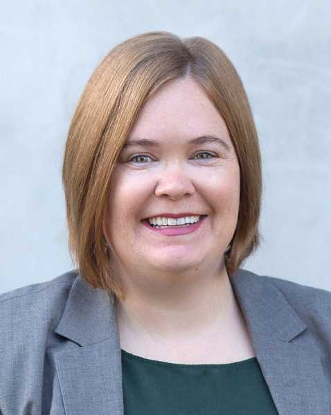 PMG FILE PHOTO - Metro Councilor Christine Lewis represents a large area of Clackamas County within the Metro boundary.