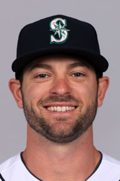 Diamond Beat: Seattle's Margevicius, relievers hold Houston to one hit