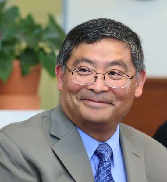 PCC announces retirement of Mark Mitsui, Sylvia Kelley
