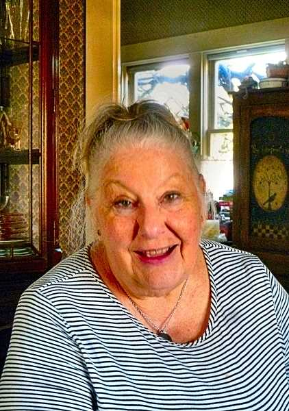 EILEEN G. FITZSIMONS - After three decades of managing Sellwoods SMILE Station and Oaks Pioneer Church, Lori Fyre is now looking forward to retirement.