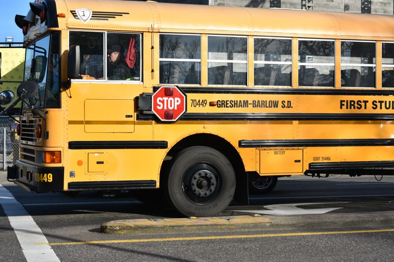PMG FILE PHOTO - Don't forget to vote for school board in the May 18 election.