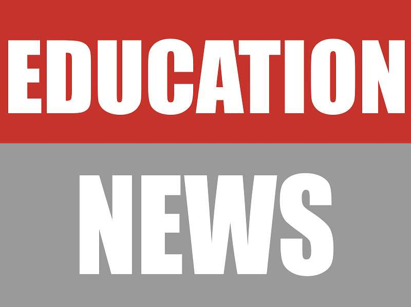 VFW sponsors essay contest and teacher recognition