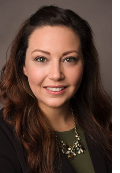 Sarah Ramer, RDH, BSDH is the lead hygienist at Summerwood Family Dental with over 10-year experience in dental hygiene, specializing in periodontal treatment including Guided Biofilm Therapy.