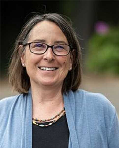 Oregon City schools chair refuses to reconsider illegal vote