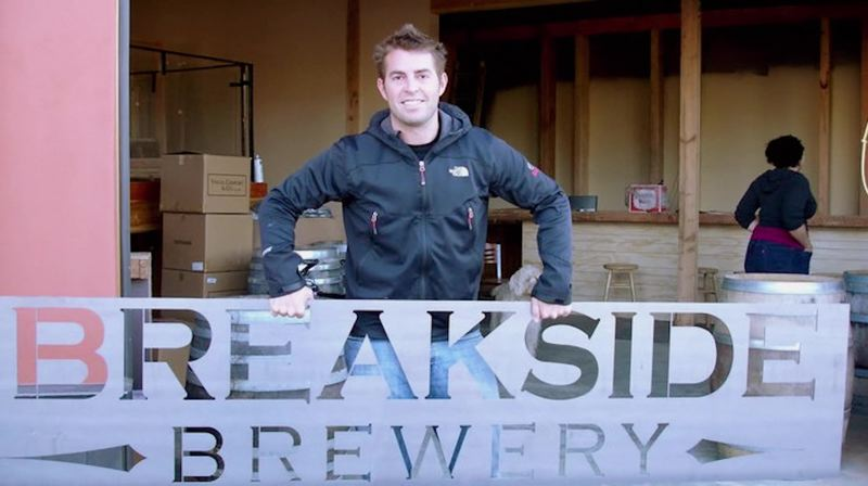 Breakside Brewery coming to Lake Oswego