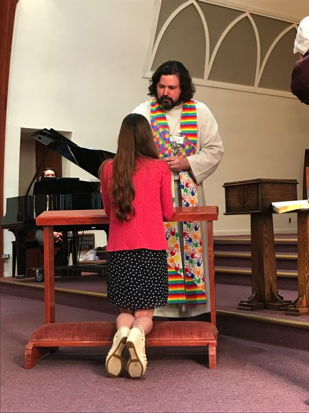 Hillsboro, Forest Grove pastors weigh in on LGBTQ issues