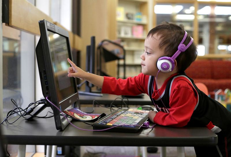 Beaverton libraries expand service hours