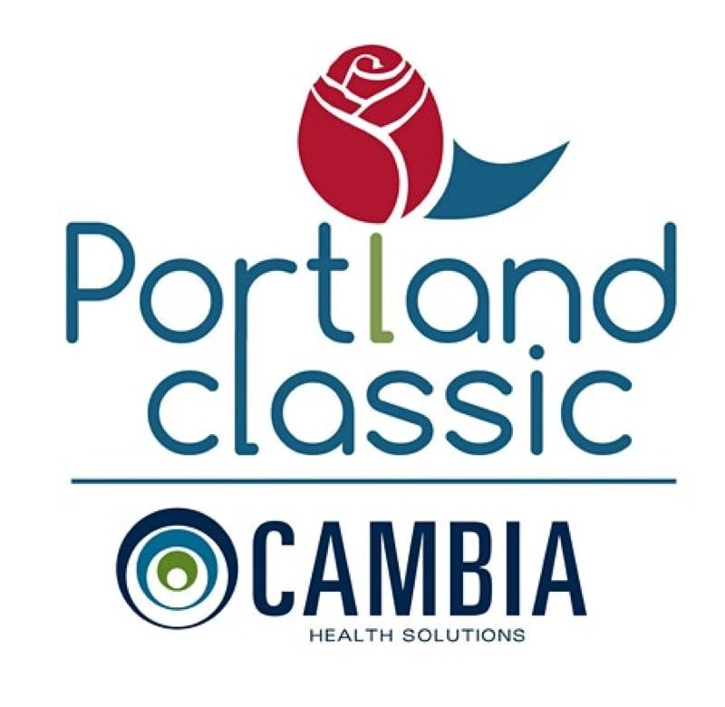 For more information about how to volunteer or to sign up, please visit https://www.portlandclassic.com/volunteer.
