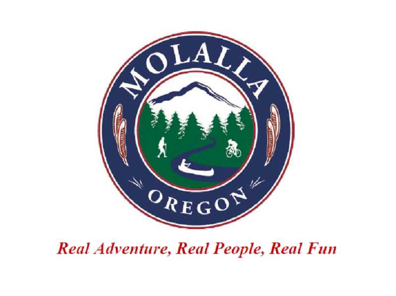 COURTESY PHOTO: CITY OF MOLALLA - Molalla's economic development community program committee and associated action team are asking the City Council to consider 'Real Adventure, Real People, Real Fun' as the city's slogan.
