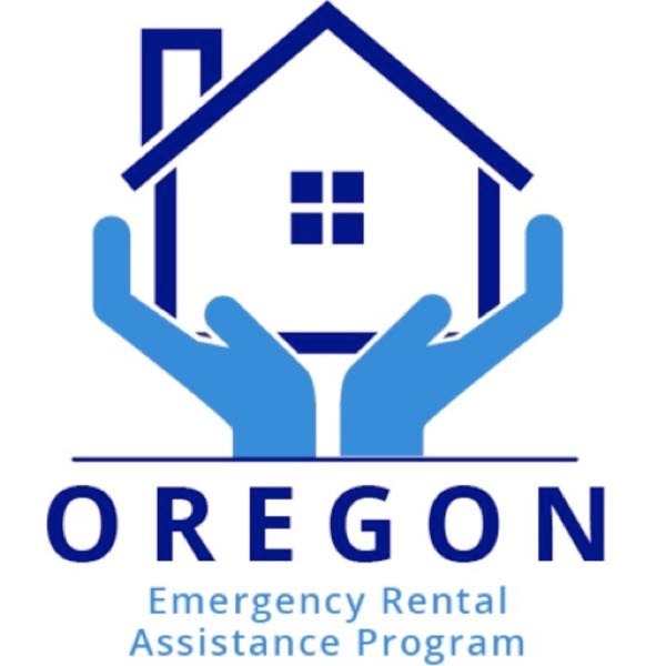 LOGO COURTESY: STATE OF OREGON - A state of Oregon agency recently called in a vendor to help with rental assistance, prompted by thousands of unprocessed applications from Metro counties to pay landlords.