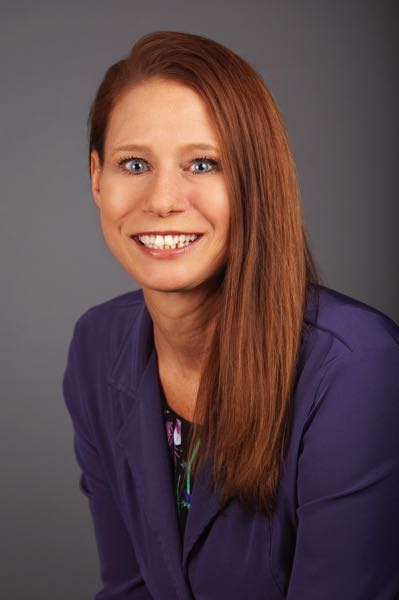 COURTESY PHOTO: LISA BETTENDORF - Lisa Bettendor is the Oregon reviewing principal broker at Premiere Property Group, LLC.