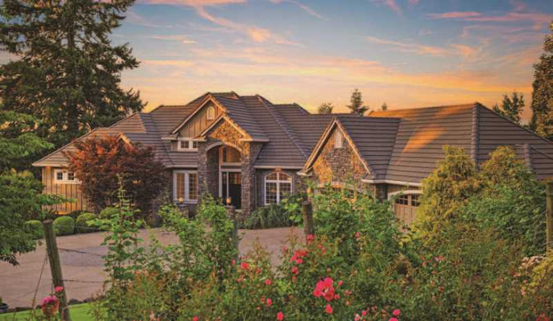 (Image is Clickable Link) 23150 SW Stafford Hill Dr,West Linn Pending $2,199,000