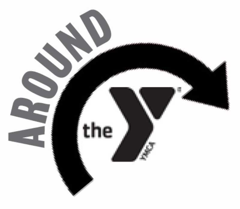 The Sherwood YMCA is offering numerous learn-to-swim programs this fall.