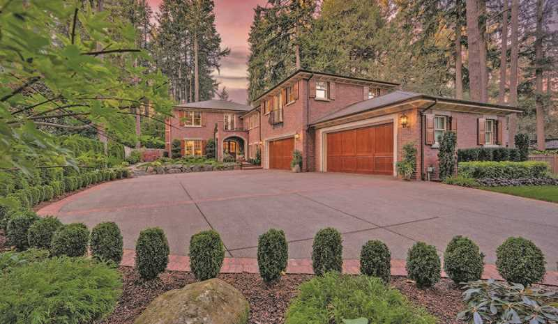 (Image is Clickable Link) 1075 Chandler Rd,Lake OswegoPending$2,699,000