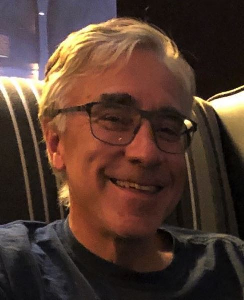 COURTESY PHOTO - Richard Paxton, a tenured professor at Pacific University, has been on leave since fall 2020.