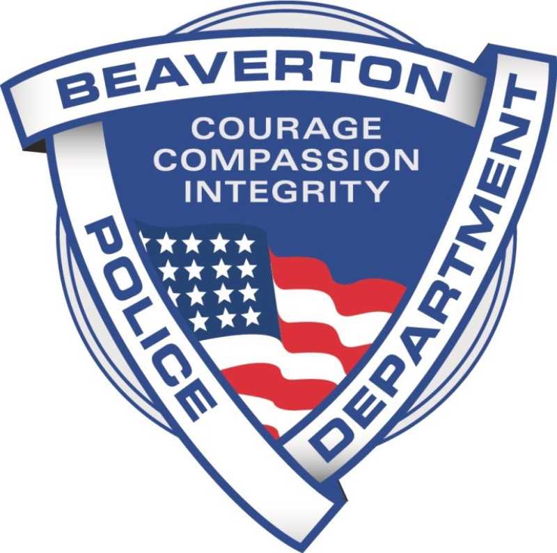 COURTESY ILLUSTRATION - Beaverton Police Department, Beaverton Valley Times - News Over two weeks, calls include: shopping in a swimsuit, a hotel room stabbing and a jewelry theft. Beaverton Police Log: June 29-July 12, 2020