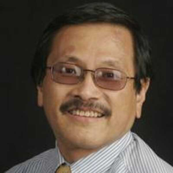 Peter Wong has covered Oregon politics for decades and currently writes about the Oregon legislature for the Portland Tribune.