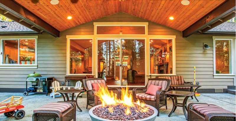 Stay cozy outside this winter