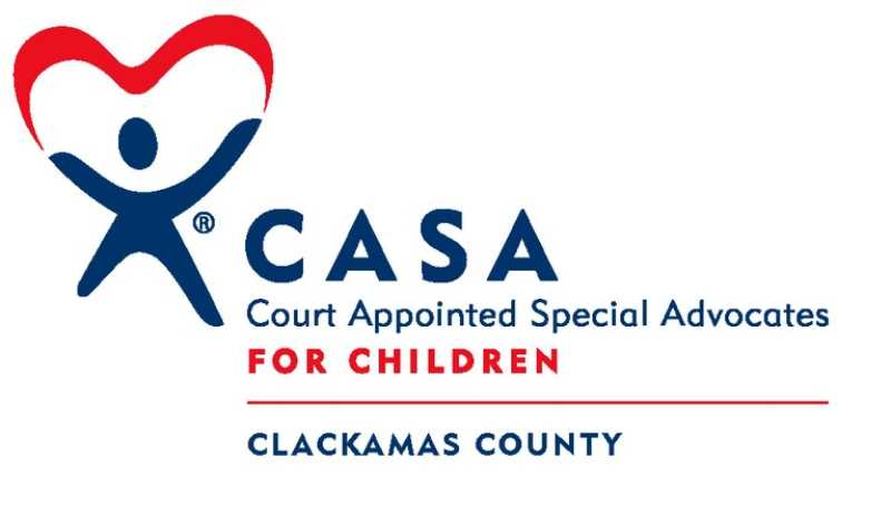 Clackamas County child advocacy group seeks executive director