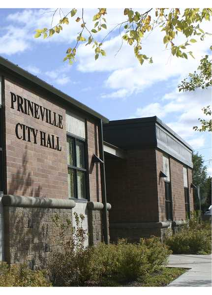 City council takes stance on mandates