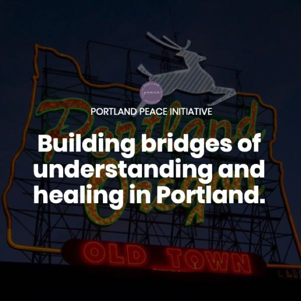 CONTRIBUTED GRAPHIC: PPI - More information is available on the website of the Portland Police Initiative.