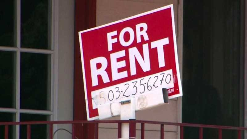 PMG FILE PHOTO - New rules take effect March 1., Portland Tribune - News The new rules eliminate many of the criteria landlords could potentially use to discriminate against tenants, such as criminal records, income and credit scores. Federal court allows Portland renter protections to start