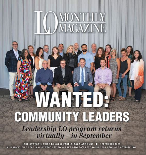 (Image is Clickable Link) LO Monthly Magazine September 2021