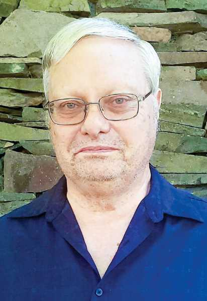 RAMONA MCCALLISTER - Bruce Williams, M.D., has been practicing family medicine in Prineville for 37 years. He retired on Sept. 30, as the longest-standing physician practicing at St. Charles Prineville.