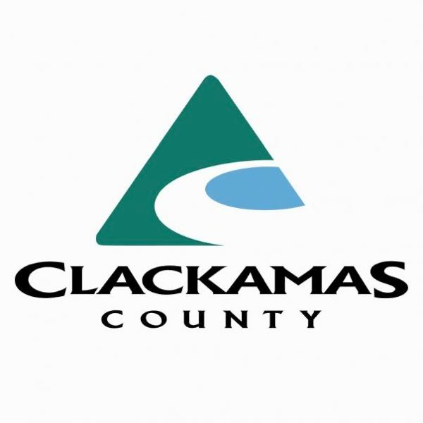 COURTESY PHOTO: CLACKAMAS COUNTY - Clackamas County added its logo to a joint letter draft recommending Oregon commit $50 million to workforce training programs.