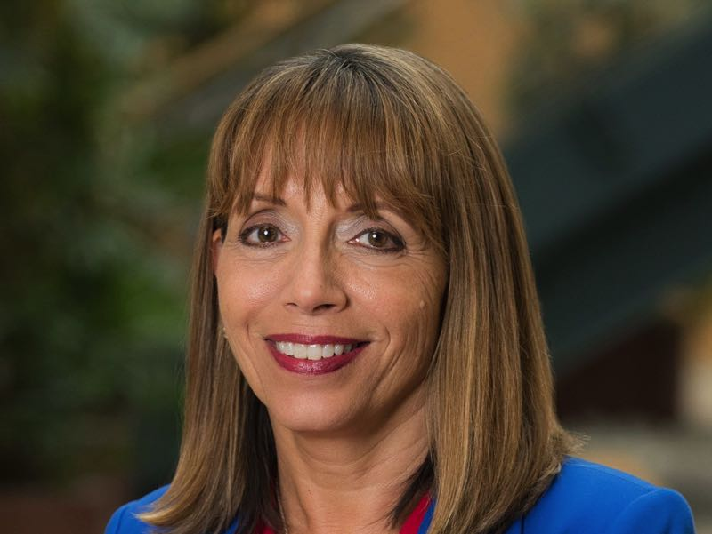 Portland Community College VP leaves behind 'caring culture'