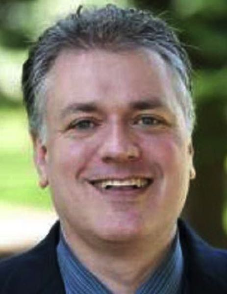 Currie: Here's why I'm a pro-choice pastor