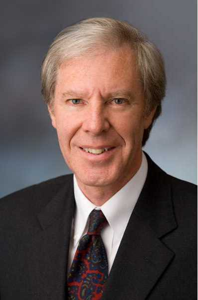 West Linn City Attorney of 32 years dies of cancer